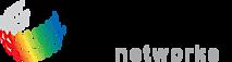 Superclick's Company logo