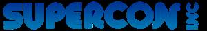 Supercon Wire's Company logo