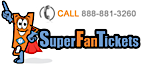 Superfantickets's Company logo