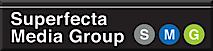 Superfecta Media Group's Company logo