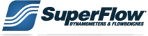 SuperFlow Dynamometers & Flowbenches's Company logo