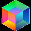 Superfuture Labs's Company logo