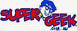 SuperGeek Pty Ltd.'s Company logo