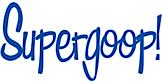 Supergoop!'s Company logo