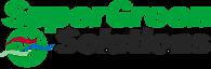SuperGreen Solutions's Company logo