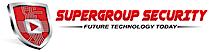 Supergroup Security, A Supergroup Company's Company logo