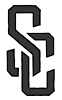 Superhero Capital's Company logo