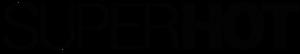 SuperHot's Company logo