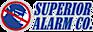 Vardacompany's Competitor - Superioralarm logo