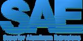 Superior Anodized Aluminum's Company logo