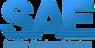 Pioneer Metal Finishing's Competitor - Superior Anodized Aluminum logo