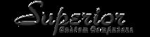 Superiorcustomcomputer's Company logo