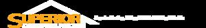 Superiordistribution's Company logo