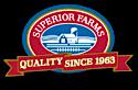Superior Farms's Company logo