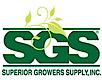 Superior Growers Supply's Company logo
