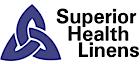 Superior Health Linens's Company logo