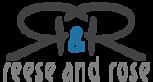 Superior Jewelry Company's Company logo