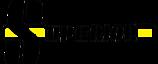 Superiorlight's Company logo