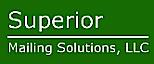 Superior Mailing Solutions's Company logo