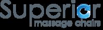 Superior Massage Chairs's Company logo