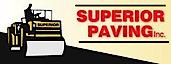 Superior Paving, Inc.'s Company logo