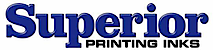 Superior Printing Ink's Company logo