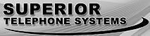Superiortelephone's Company logo