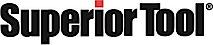 Superiortool's Company logo