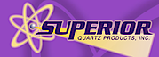 Sqpuv's Company logo