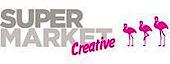 Supermarket Creative's Company logo