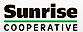 Whenpigsflynorwalk's Competitor - Northcentralohioenergy logo