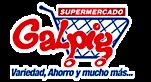 Supermercado Galpig's Company logo