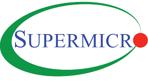 SuperMicro Competitors, Revenue and Employees - Owler Company Profile