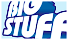 Supermonkey Creative's Company logo