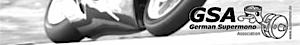 Supermono's Company logo