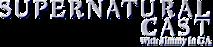 Supernaturalcast's Company logo