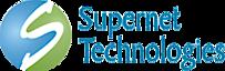 Supernet Technologies's Company logo