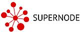 Supernode Ventures's Company logo