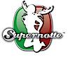 Supernotte's Company logo