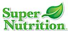 SuperNutrition's Company logo