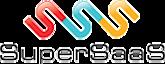 Supersaas's Company logo