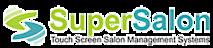 SuperSalon's Company logo