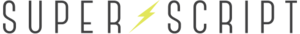 Superscript Marketing's Company logo