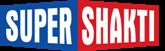 Supershakti's Company logo