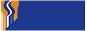 Supershopping Osasco's Company logo