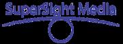 Supersight Media's Company logo