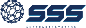 Aldo Products's Competitor - SuperSkinSystems logo