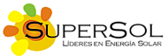 Supersol Sac Termas Solares's Company logo