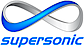 Playrion's Competitor - Supersonic Software logo