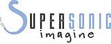 Supersonicimagine's Company logo
